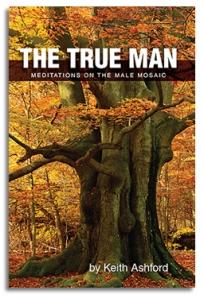 The True Man, Keith Ashford